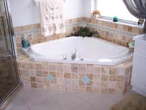 48 Inch Bathtub Garden Tub Ideas Native Home Garden Design