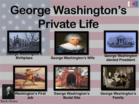 george washington biography sparknotes it ppp s14 the tour of george washington s life anr