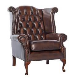 Chesterfield leather chairs http parklanefurniture co uk leather