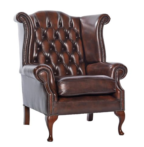 black chesterfield armchair inspirational black leather chesterfield armchair make