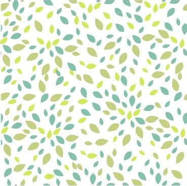 pattern background vector cdr texture free vector download 7 042 free vector for