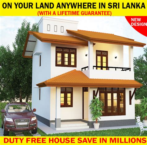 home plans with prices house plans with price in sri lanka