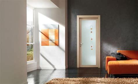 vetri satinati per porte interne vetri satinati per porte interne le porte a vetro