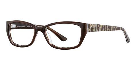 marilyn monroe reading glasses marilyn monroe mmo102 eyeglasses marilyn monroe