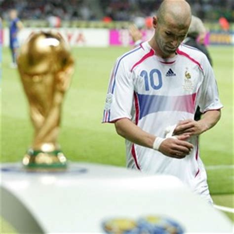 2006 fifa world cup germany ™ matches italy france