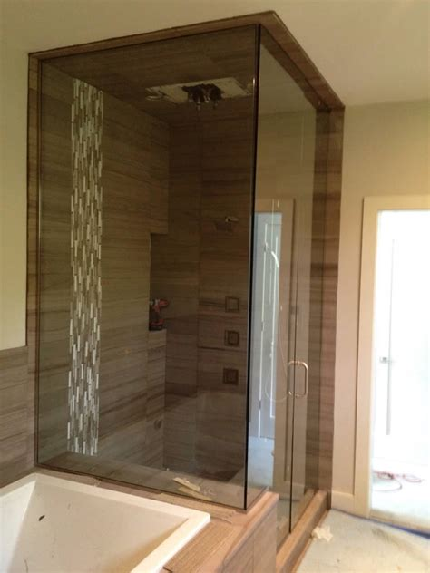 Shower Doors Atlanta Atlanta Frameless Glass Shower Doors Superior Shower Doors