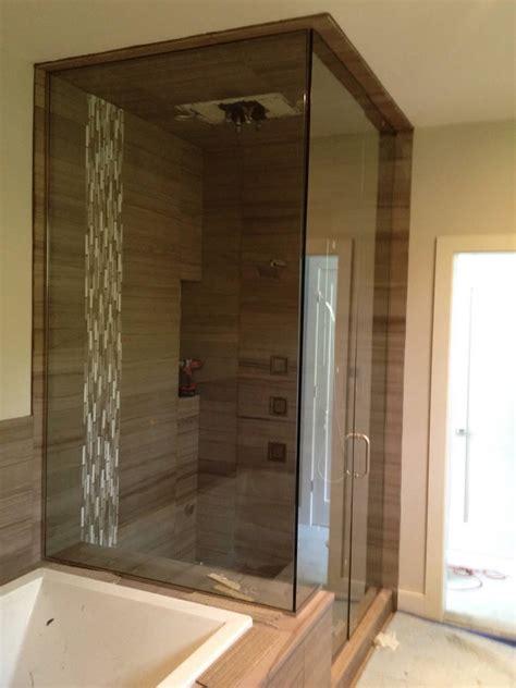 Frameless Shower Doors Atlanta Atlanta Frameless Glass Shower Doors Superior Shower Doors