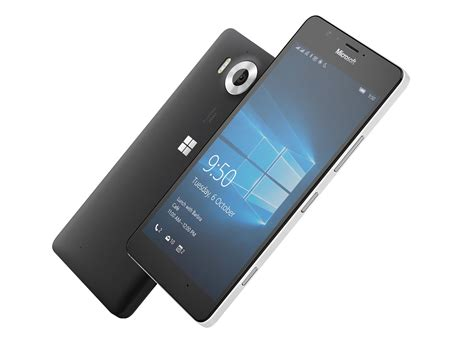 microsoft lumia 950 xl smartphones microsoft global 2015 microsoft lumia 950 950 xl mit windows 10 mobile