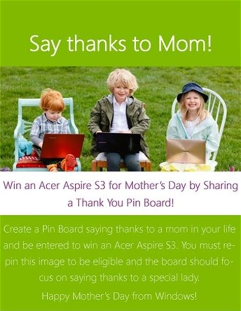 B Plus Online Sweepstakes - 25 best images about online sweepstakes to enter on pinterest overlays mother s day