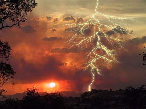 imagenes impresionantes de la naturaleza fotos y cosas impresionantes de la naturaleza increibles
