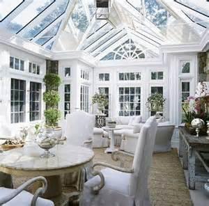 25 stunning white sunroom ideas home design and interior