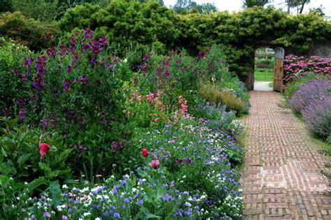english garden green girly english gardens