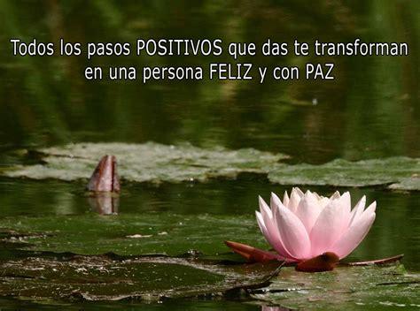 imagenes de la vida positivos imagenes con pensamientos positivo y de esperanza