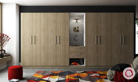 new design wardrobe 5 built in wardrobe designs for any home