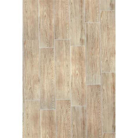 piastrelle per pavimento piastrella pavimento gres porcellanato rovere rosato 15 cm