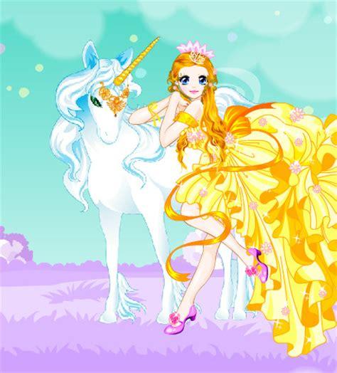 imagenes de unicornios anime juego de vestir a la diosa unicornio juegos de vestir