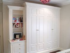 Ikea Brimnes Meja Rias Lemari 2 Laci Putih 1000 images about wardrobe armoire on