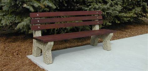 park style benches park style benches 28 images park style bench benches