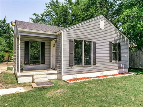 Small Homes Dallas Small Homes For Sale Dallas 28 Images Tiny Houses For