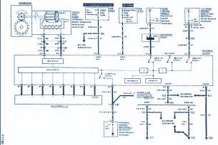1988 chevrolet chevy c1500 wiring diagram auto wiring diagrams