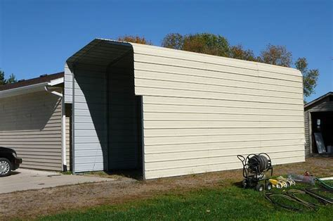 boat lifts for sale in alexandria mn building shore station boat lift 275 in alexandria