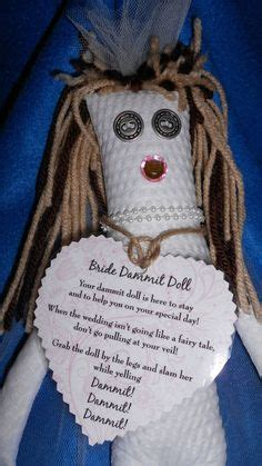 rag doll glee free dammit doll pattern alone and wring the dammit
