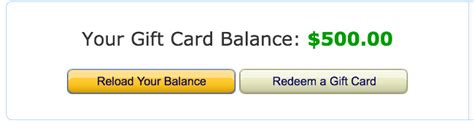 Gift Card Amazon Balance - how i surprised my husband by putting a free 500 in our amazon account for christmas