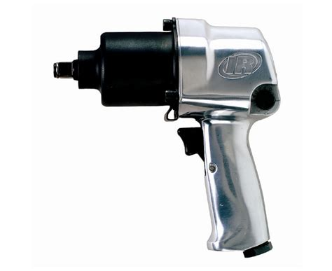 impact wrench ingersoll 244a 1 2 great price on ingersoll rand 244a 1 2 quot dr impact wrench