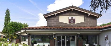 best western modena best western hotel modena resort 4 stelle a casinalbo di