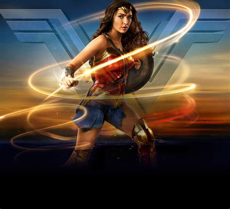 film seri wonder woman wonder woman movie a spoiler free review