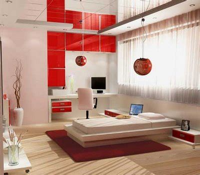 cheap home interior design ideas quartos modernos para adolescentes cortinas e enfeites