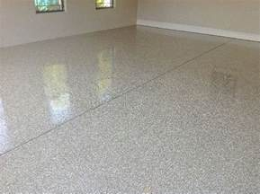 Garage Floor Paint And Flakes 17 Best Ideas About Garage Floor Coatings On