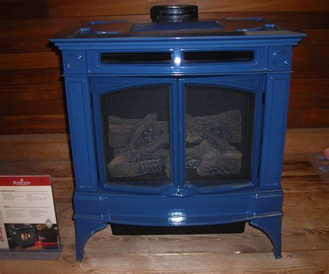 capital city stove and fan gas fireplace smell propane fireplace insert smell
