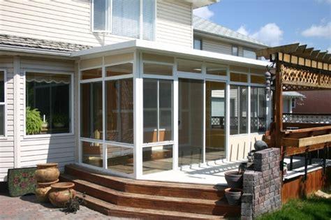 Sunrooms Calgary Calgary Decks Showroom For Sunroom Patio Covers Vinyl