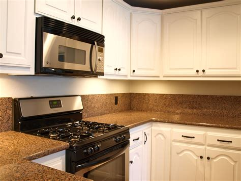 White Kitchen Cabinets With Rubbed Bronze Hardware by Bronze Kitchen Cabinet Pulls Roselawnlutheran