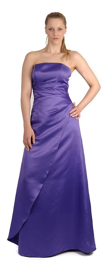 purple bridesmaid dresses uk cheap purple bridesmaid cheap cadbury purple bridesmaid dresses uk