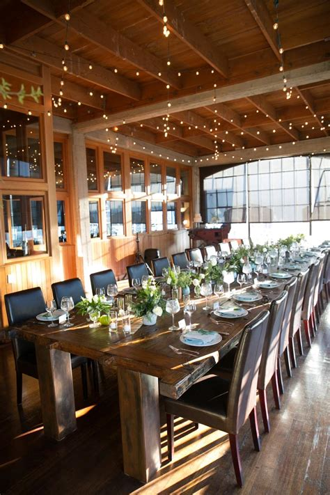 wedding packages in san francisco ca the box sf weddings get prices for san francisco wedding