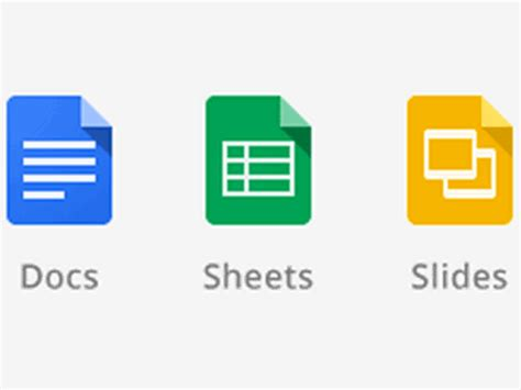 Office Docs New Chrome Extension Can Open Office Docs Cnet