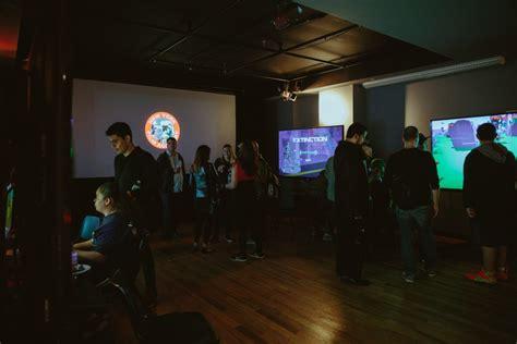 game design vs programming breaking into the industry design program vs job as game