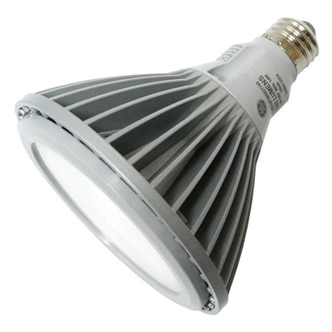 ge 67255 led14p38s827 40 par38 flood led light bulb
