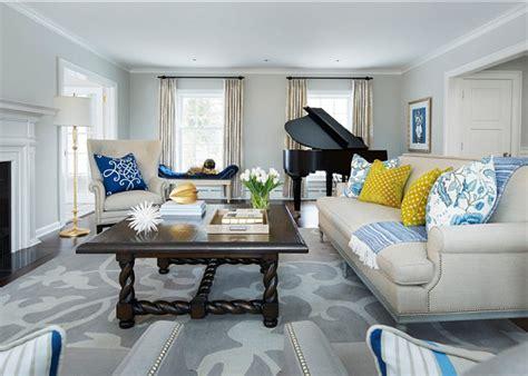 timeless white kitchen reno home bunch interior design ideas