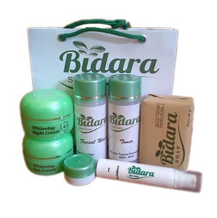 Sabun Beex Whitening Soap Exclusive bidara skin care