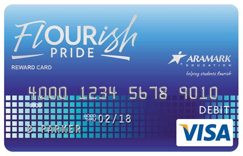 Best Visa Gift Cards - visa prepaid gift cards prepaid card design best prepaid debit card