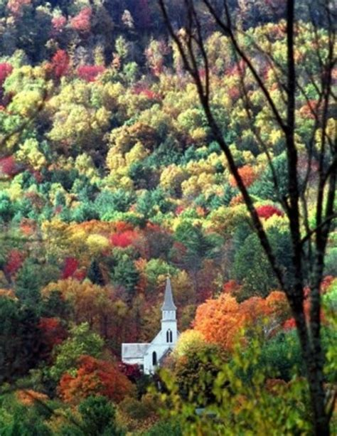 25 best images about beautiful fall scenes on pinterest