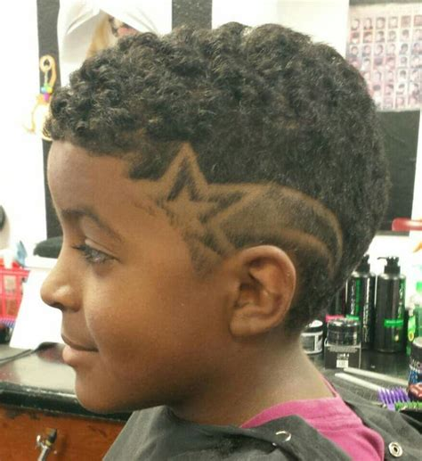 cool design boy haircuts pinterest 1000 images about black mens hairstyles on pinterest
