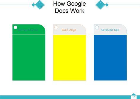 google blogger tutorial for beginners 2015 google docs tutorial for beginners jason s networking
