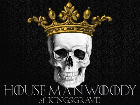 house manwoody house manwoody by wadewilson79 on deviantart