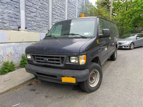 how cars engines work 2003 ford e series navigation system 2003 ford e 350 super duty xlt 7 3l v8 diesel van used ford e series van for sale in ridgewood