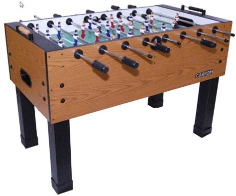 hockey foosball table foosball table atlantic junior b