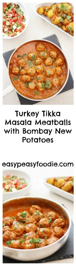 masala meatballs indian dishes with an american twist books turkey tikka masala meatballs with bombay new potatoes